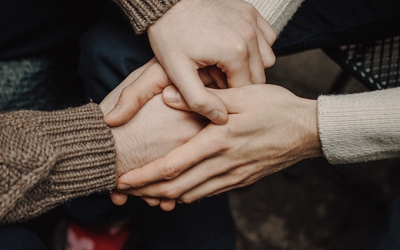 4 Ways Credit Unions Are Building Community during the Pandemic