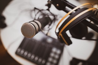 """Podcast: Affordit CEO Kevin O'Brien discusses how to """"live bold and boss up"""""""