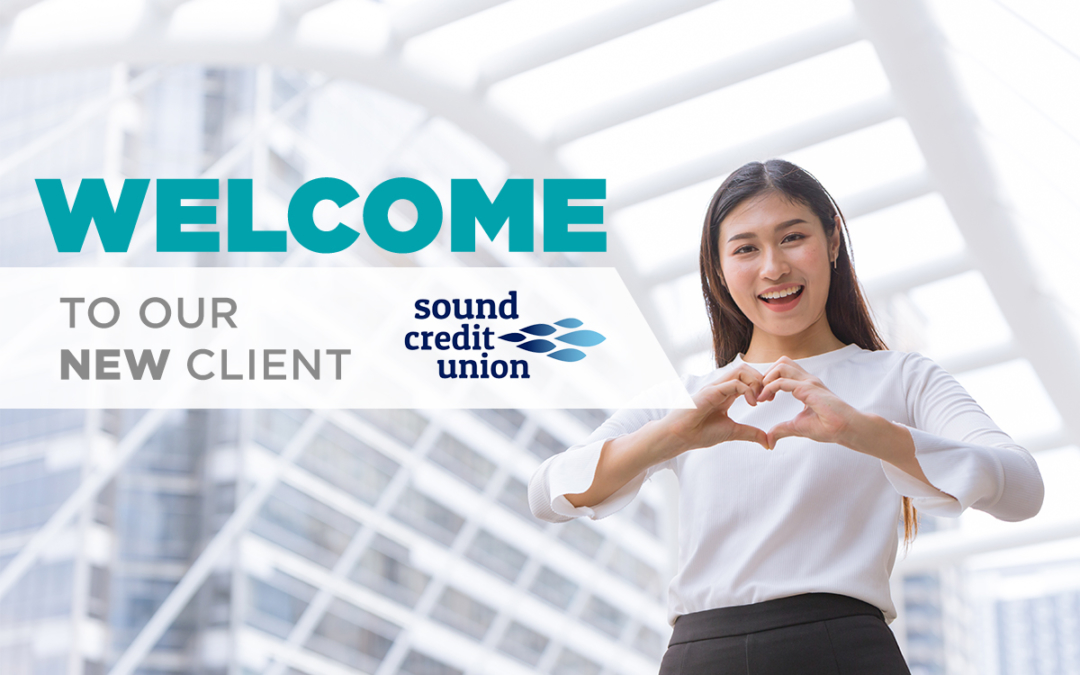 Sound Credit Union has a new tool to Enhance Financial Wellness